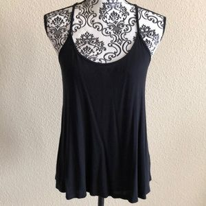Black top by Forever 21